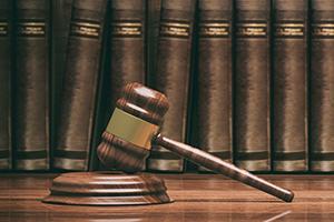 Avtals giltighet - överprövning