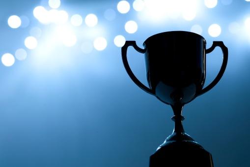 Award Kilpatrick Townsend
