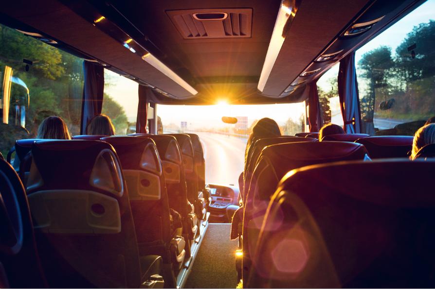 Transportuppdrag - reducering - upphandling