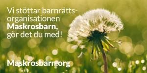 maskrosbarn_facebookheader+twitter_vi_stöttar_ALLMÄN